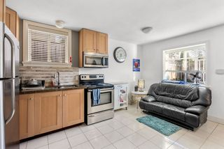 Photo 30: 2526 SE MARINE Drive in Vancouver: South Marine House for sale (Vancouver East)  : MLS®# R2556122