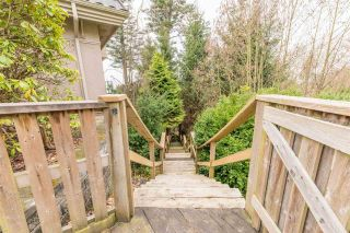 Photo 37: 1309 133A STREET in Surrey: Crescent Bch Ocean Pk. House  (South Surrey White Rock)  : MLS®# R2570829