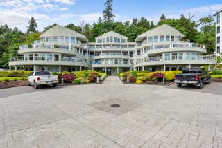 Photo 35: 104 700 S Island Hwy in : CR Campbell River Central Condo for sale (Campbell River)  : MLS®# 877514