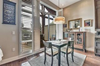 """Photo 6: 202 13585 16 Avenue in Surrey: Crescent Bch Ocean Pk. Townhouse for sale in """"Bayview Terrace"""" (South Surrey White Rock)  : MLS®# R2613142"""