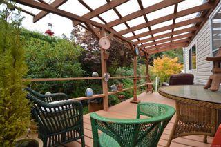 Photo 17: 15 7109 West Coast Rd in Sooke: Sk John Muir Manufactured Home for sale : MLS®# 858220