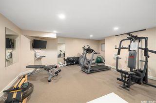 Photo 26: 101 510 Saskatchewan Crescent East in Saskatoon: Nutana Residential for sale : MLS®# SK872370