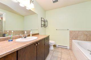 Photo 12: 112 3915 Carey Rd in : SW Tillicum Condo for sale (Saanich West)  : MLS®# 863717