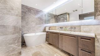 """Photo 25: 204 6333 WEST BOULEVARD Boulevard in Vancouver: Kerrisdale Condo for sale in """"McKinnon"""" (Vancouver West)  : MLS®# R2575295"""