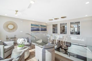 Photo 45: 214 15 Cougar Ridge Landing SW in Calgary: Patterson Apartment for sale : MLS®# A1095933