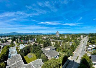 Photo 20: 2712 13750 100 AVENUE in Surrey: Whalley Condo for sale (North Surrey)  : MLS®# R2591915