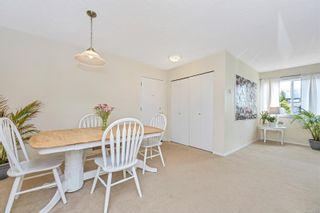 Photo 7: 316 900 Tolmie Ave in : SE Quadra Condo for sale (Saanich East)  : MLS®# 876676