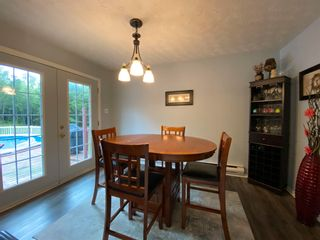 Photo 10: 788 Marshdale Road in Hopewell: 108-Rural Pictou County Residential for sale (Northern Region)  : MLS®# 202116983