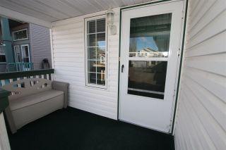 Photo 2: 63 HIGHRIDGE Way: Stony Plain House for sale : MLS®# E4236347