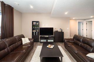 Photo 33: 944 166 Avenue in Edmonton: Zone 51 House for sale : MLS®# E4245782
