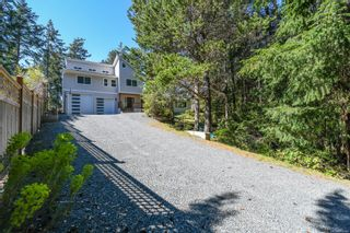 Photo 62: 737 Sand Pines Dr in : CV Comox Peninsula House for sale (Comox Valley)  : MLS®# 873469