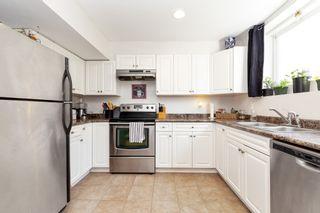 Photo 31: 23742 118 Avenue in Maple Ridge: Cottonwood MR House for sale : MLS®# R2585025
