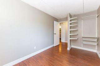 Photo 11: 402 9917 110 Street in Edmonton: Zone 12 Condo for sale : MLS®# E4242571