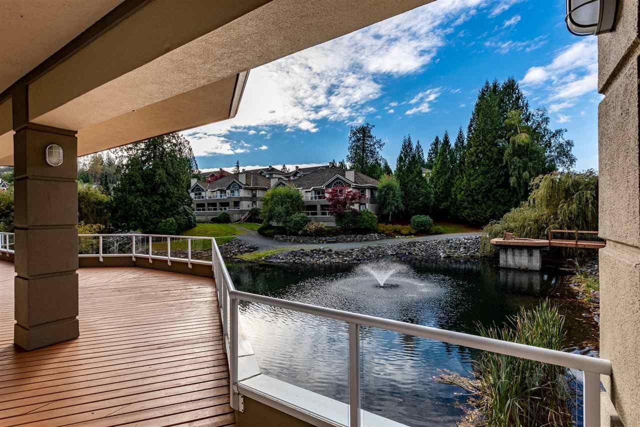 """Photo 32: Photos: 62 4001 OLD CLAYBURN Road in Abbotsford: Abbotsford East Townhouse for sale in """"CEDAR SPRINGS"""" : MLS®# R2513100"""