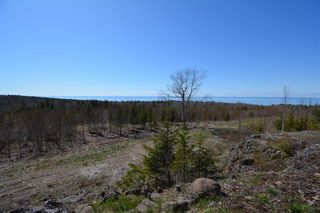 Photo 12: LOT Culloden Road in Culloden: 401-Digby County Residential for sale (Annapolis Valley)  : MLS®# 202111278