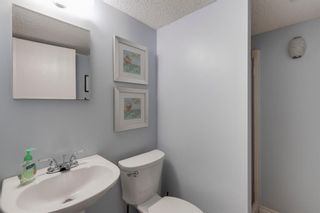 Photo 20: 196 Edgedale Way NW in Calgary: Edgemont Detached for sale : MLS®# A1147191