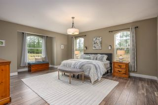 Photo 10: 6825 267 Street in Langley: County Line Glen Valley House for sale : MLS®# R2440168