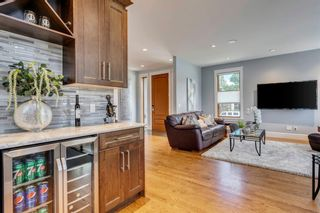 Photo 10: 1315 20 Street NW in Calgary: Hounsfield Heights/Briar Hill Detached for sale : MLS®# A1089659