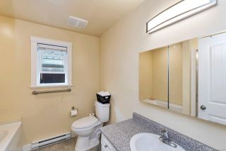 Photo 17: 5968 Stonehaven Dr in : Du West Duncan Half Duplex for sale (Duncan)  : MLS®# 857267