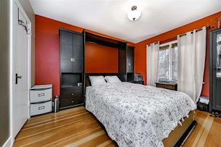Photo 13: 218 W 23RD Avenue in Vancouver: Cambie House for sale (Vancouver West)  : MLS®# R2566268