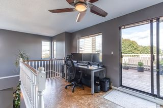 """Photo 12: 409 777 EIGHTH Street in New Westminster: Uptown NW Condo for sale in """"MOODY GARDENS"""" : MLS®# R2408757"""