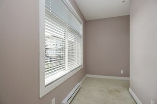 """Photo 13: 317 46150 BOLE Avenue in Chilliwack: Chilliwack N Yale-Well Condo for sale in """"NEWMARK"""" : MLS®# R2295176"""