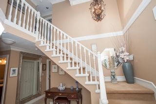 Photo 15: 1823 136A Street in South Surrey: Home for sale : MLS®# F1440476