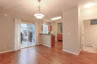 Photo 11: 26 7331 HEATHER STREET in Bayberry Park: McLennan North Condo for sale ()  : MLS®# R2327996
