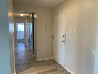 Photo 27: 303 11445 41 Avenue in Edmonton: Zone 16 Condo for sale : MLS®# E4225605