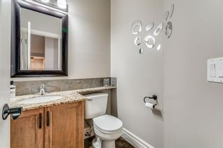 Photo 4: 7736 46 Avenue NW in Calgary: Bowness Semi Detached for sale : MLS®# A1114150