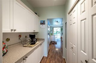 Photo 4: 34 2120 Malaview Ave in : Si Sidney North-East Row/Townhouse for sale (Sidney)  : MLS®# 844449