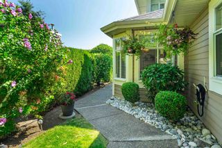 Photo 3: 38 15273 24 AVENUE in Surrey: King George Corridor Townhouse for sale (South Surrey White Rock)  : MLS®# R2604630