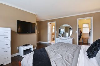 """Photo 12: 8407 215 Street in Langley: Walnut Grove House for sale in """"Forest Hills"""" : MLS®# R2159381"""