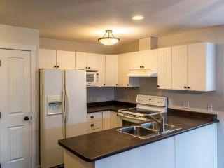 Photo 6: 33 5200 DALLAS DRIVE in Kamloops: Dallas Half Duplex for sale : MLS®# 161882