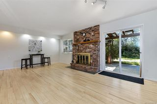 Photo 12: 1209 Camas Crt in Saanich: SE Lake Hill House for sale (Saanich East)  : MLS®# 844776