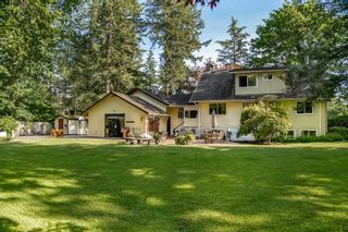 Photo 30: 17095 23 Avenue in Surrey: Pacific Douglas House for sale (South Surrey White Rock)  : MLS®# R2460068
