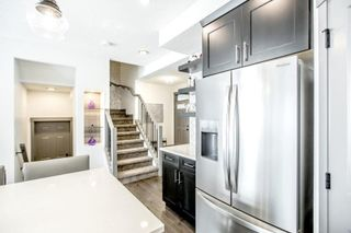 Photo 11: 803 Vaughan Avenue in Selkirk: R14 Residential for sale : MLS®# 202124820