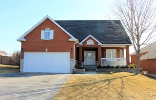 Photo 44: 1180 Ashland Drive in Cobourg: House for sale : MLS®# X5165059