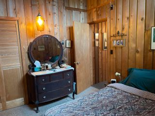 Photo 18: 555 BAYVIEW Drive: Mayne Island House for sale (Islands-Van. & Gulf)  : MLS®# R2620855