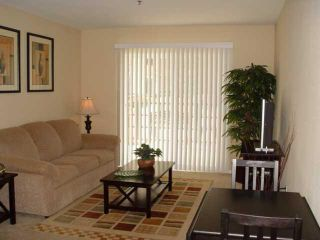 Photo 10: SAN DIEGO Condo for sale : 1 bedrooms : 1970 Columbia #202