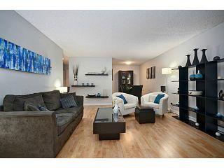 """Photo 2: 108 1422 E 3RD Avenue in Vancouver: Grandview VE Condo for sale in """"La Contessa off the Drive"""" (Vancouver East)  : MLS®# V1011870"""