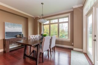 """Photo 10: 3923 COACHSTONE Way in Abbotsford: Abbotsford East House for sale in """"CREEKSTONE ON THE PARK"""" : MLS®# R2418602"""