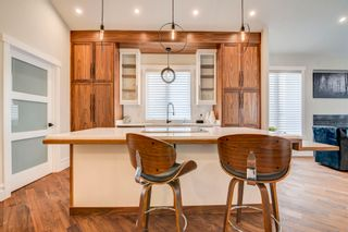 Photo 14: 1 SPARROW Close: Fort Saskatchewan House for sale : MLS®# E4246324