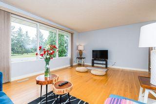 Photo 4: 11408 54A Avenue in Edmonton: Zone 15 House for sale : MLS®# E4248731