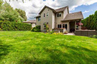 "Photo 17: 11009 237B Street in Maple Ridge: Cottonwood MR House for sale in ""Rainbow Ridge"" : MLS®# R2284249"