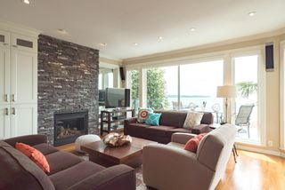 Photo 21:  in White Rock: Home for sale : MLS®# R2166390