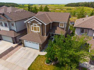 Photo 1: 813 Southfork Green: Leduc House for sale : MLS®# E4255168