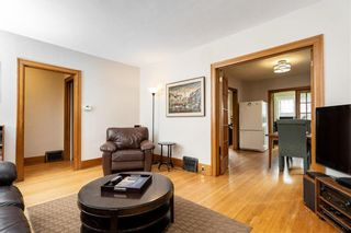 Photo 5: 240 Queenston Street in Winnipeg: River Heights North Residential for sale (1C)  : MLS®# 202115521
