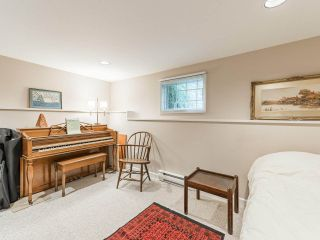 """Photo 29: 4015 W 28TH Avenue in Vancouver: Dunbar House for sale in """"DUNBAR"""" (Vancouver West)  : MLS®# R2571774"""