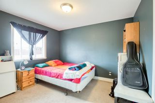 Photo 13: 563 Fifth St in : Na University District House for sale (Nanaimo)  : MLS®# 866025